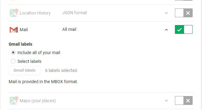 how-to-delete-gmail-account-download-your-data-gmail
