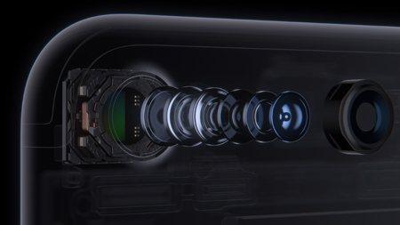 imovie-tips-iphone-7-camera