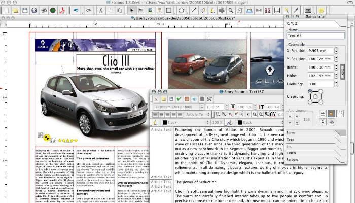 indesign-alternatives-scribus