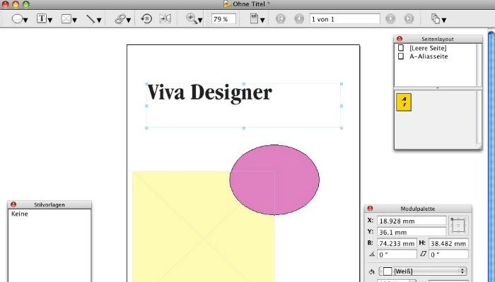 indesign-alternatives-vivadesigner