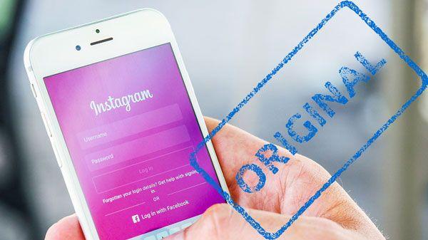 instagram-ad-original-watermark