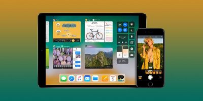 How To Download and Install the iOS 11 Beta Without an Apple Developer Account