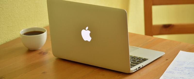 laptoptheft-apple