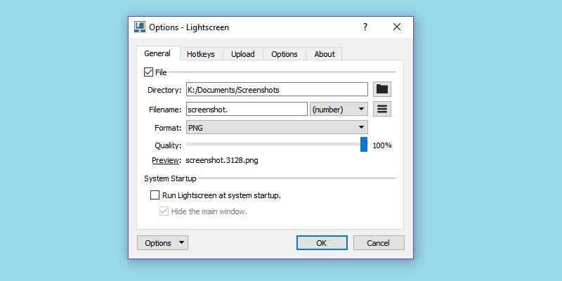 lightscreen-featured