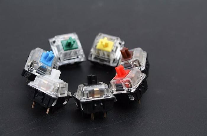 mechanical-keyboard-switches-gateron