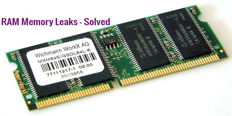 memory-leaks-featured