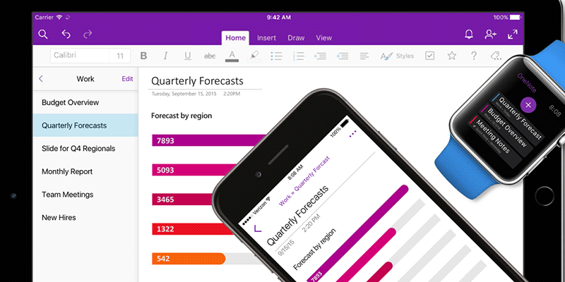 microsoft-onenote-featured
