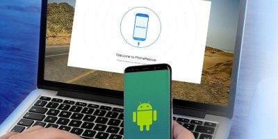 PhoneRescue – A Friendly and Speedy Android Data Recovery Tool