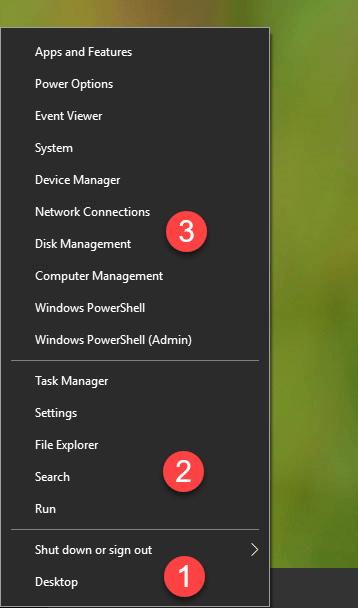 power-user-menu-power-user-menu