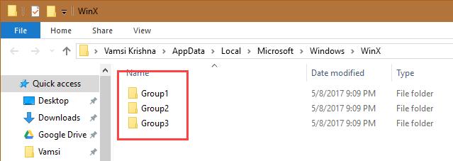 power-user-menu-winx-groups