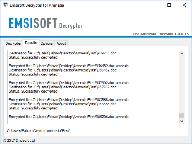 7 of the Best Ransomware Decryption Tools for Windows - Make Tech Easier