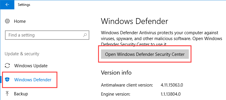 restore-windows-defender-old-ui-open-windows-defender