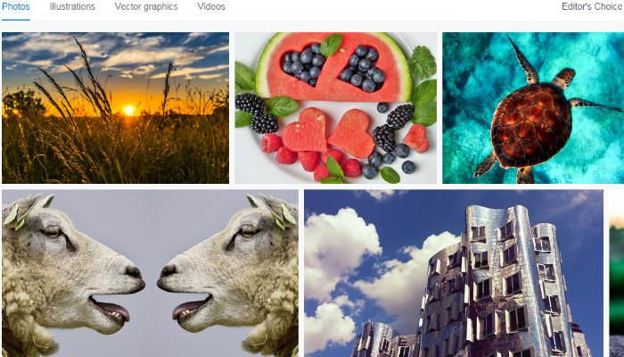 stock-images-pixabay