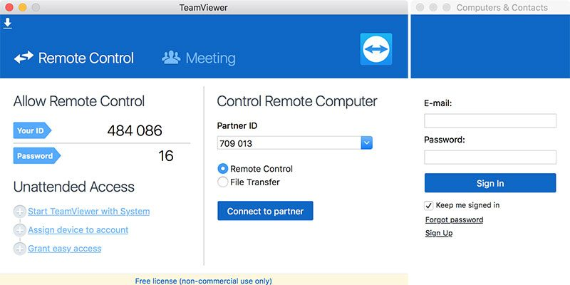 teamviewer-featured