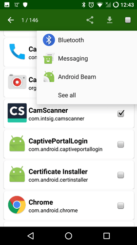 transfer-apps-bluetooth-android-devices-share-via-bluetooth