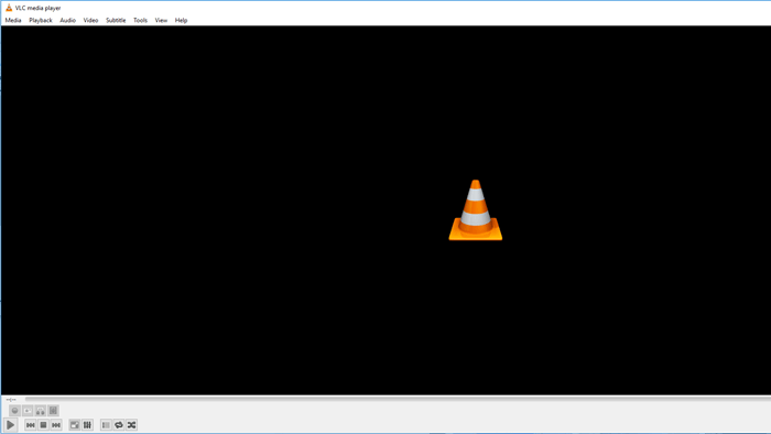 vlc-media-player-portable-apps-3