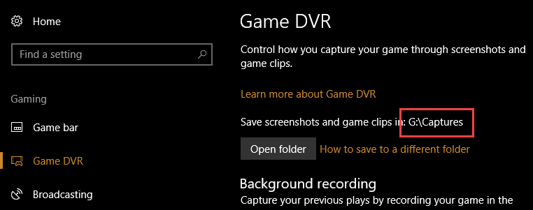 win10-game-dvr-folder-location-updated