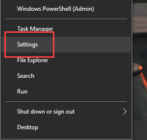 win10-game-dvr-select-settings