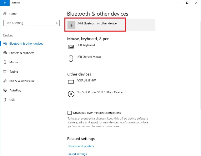 windows-10-add-bluetooth