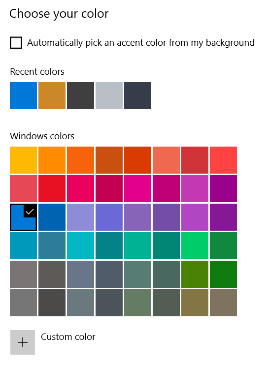 windows-10-custom-themes-colors-2