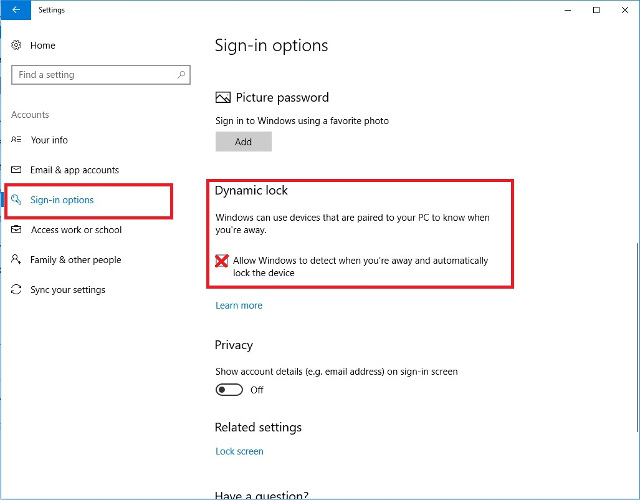 windows-10-dynamic-lock-toggle