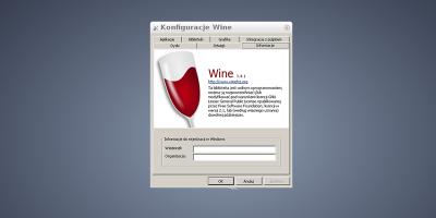 wine-featured