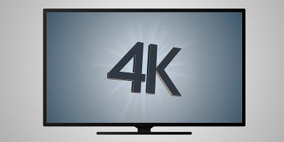 Is a 4K TV Worth Buying in 2017?