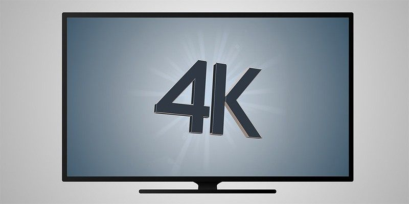 Is a 4K TV Worth Buying in 2019? - Make Tech Easier