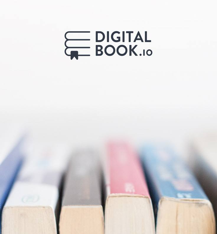 7-audiobooks-free-digitalbooksio-1