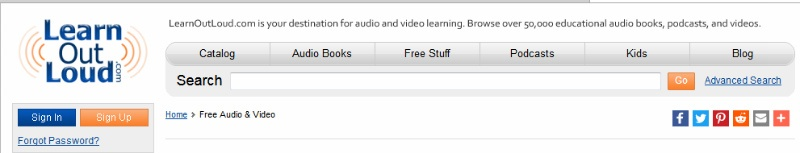 7-audiobooks-free-learnoutloud