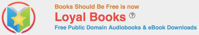 7-audiobooks-free-loyal-books