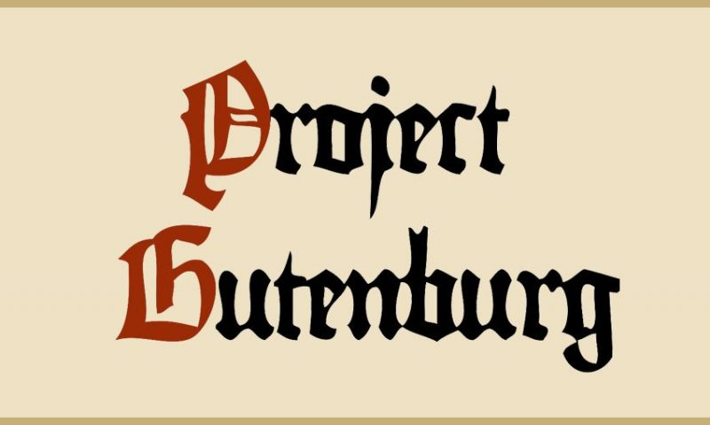 7-audiobooks-free-poject-gutenberg