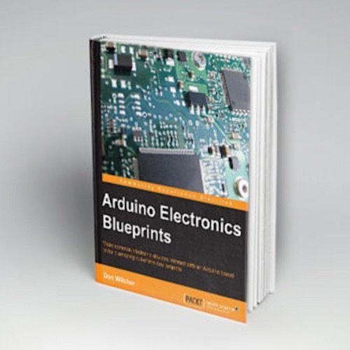 arduino-ebook-bundle-electronics