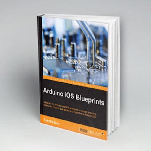 arduino-ebook-bundle-ios