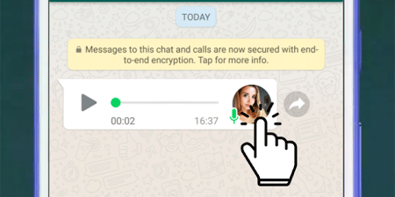 Audio-to-Text-for-WhatsApp-featured