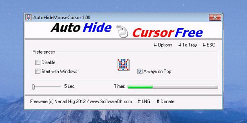 AutoHideMouseCursor-featured