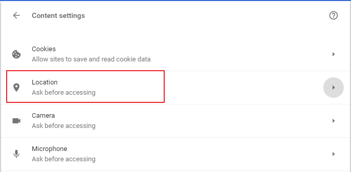 chrome-content-settings-location