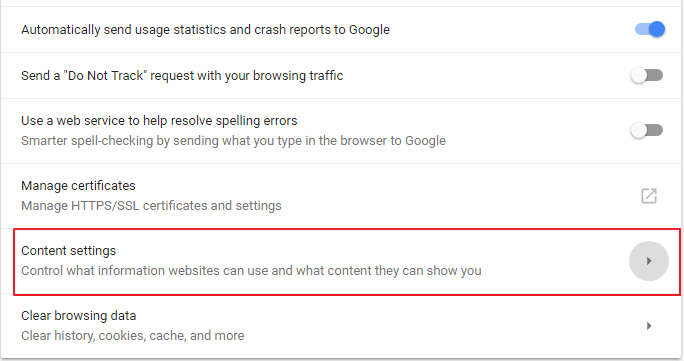 chrome-content-settings-2