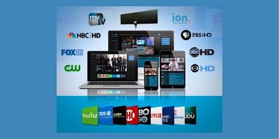 The Ultimate Cord Cutting Kit Subscription