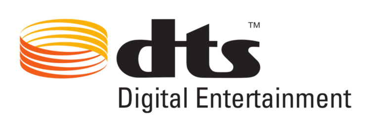 dts vs dolby digital what you need to know make tech easier