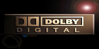 DTS vs. Dolby Digital: What You Need to Know