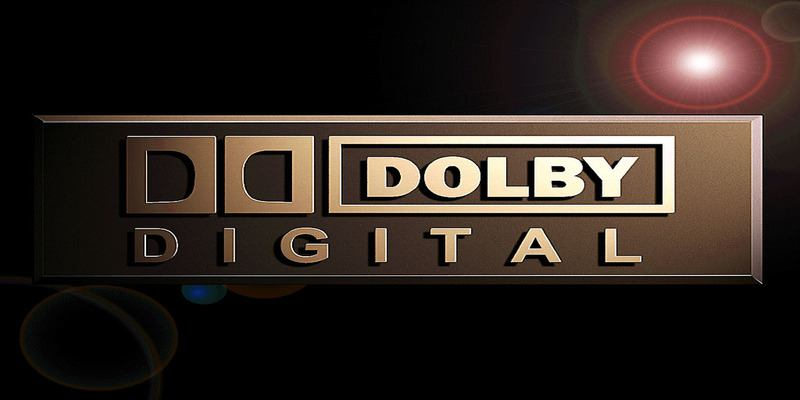 What Are Dts >> Dts Vs Dolby Digital What You Need To Know Make Tech Easier