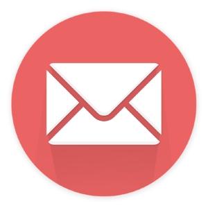 email-harvesting-envelope