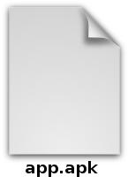 ghost-ctrl-file