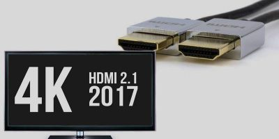 HDMI 2.1: Everything You Need to Know