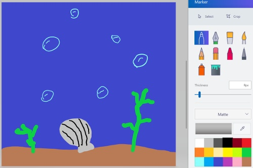 paint-3d-background