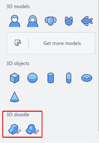 paint-3d-doodle