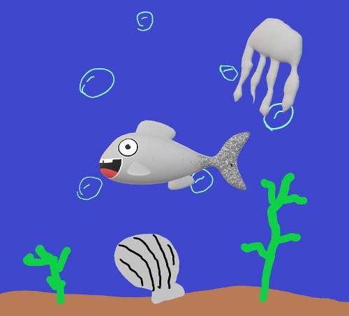 paint-3d-jellyfish