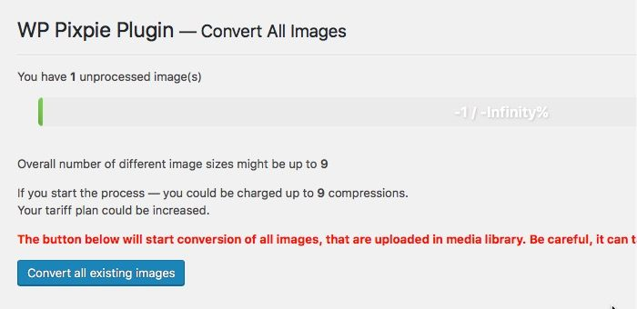 pixpie-mte-convert-all-images-1