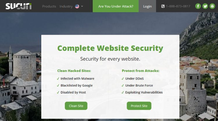 protecting-high-profile-wordpress-sucuri-1